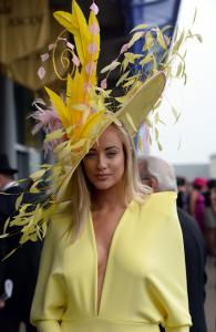 Royal Ascot - Day 3