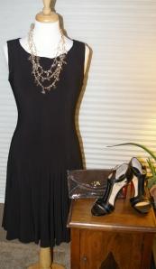 dress up edit