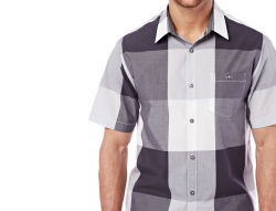 shirt sears