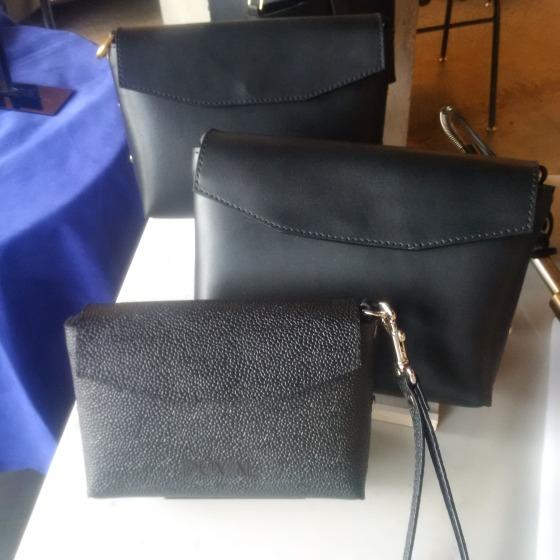Duval handbags