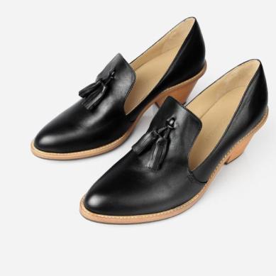 heeledLoafer-black-pair1_d7602bac-aacf-4a79-ad3f-555395abeba3_1024x1024