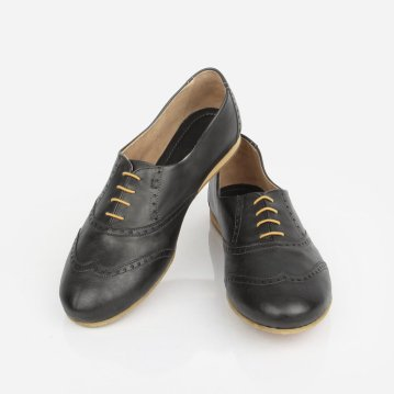 Soft-Oxford-Black-pair2_1024x1024
