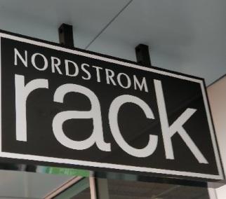 Nordstrom Rack Edmonton